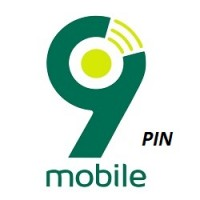 Buy 9mobile Airtime Pin Online - VTpass.com