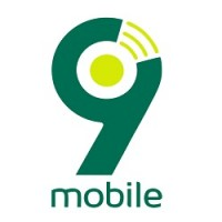 9mobile Airtime Recharge Online - VTpass.com