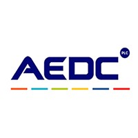 Make Payment for Abuja Electricity PHCN Bill online - AEDC Abuja Online Payment
