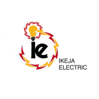 Make Payment for Ikeja Electricity PHCN Bill online - IKEDC PHCN Online Payment